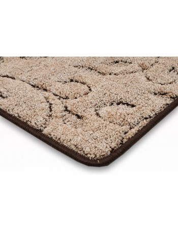 Carpet Alaska 820 New Brown