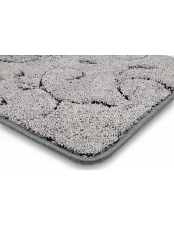 Carpet Alaska 926 Blaugrau