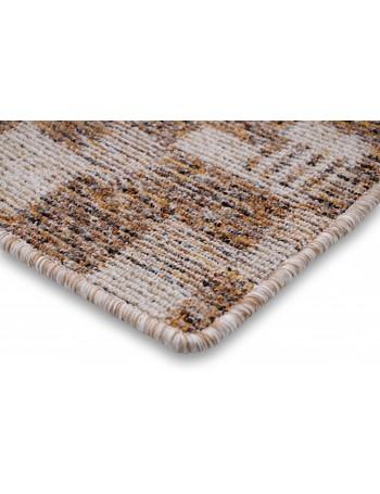 Carpet Berber Karo 0650...