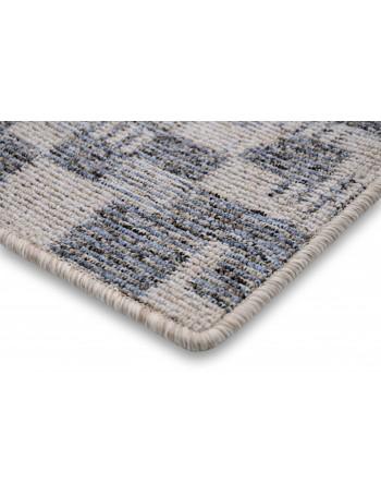 Carpet Berber Karo 655...
