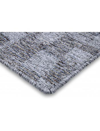 Carpet Berber Karo 905...