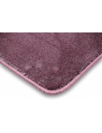Carpet Castelo 0560