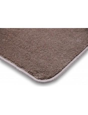 Carpet Castelo 0780