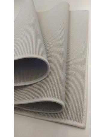Carpet mat Cream N32