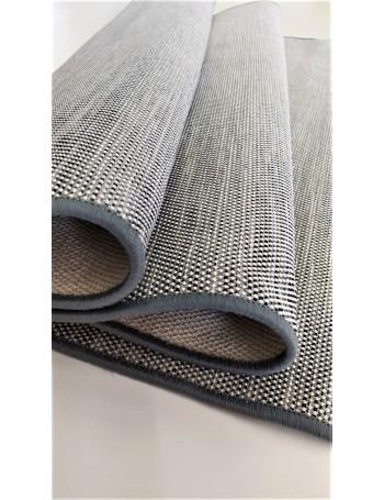 Carpet mat Grey N200