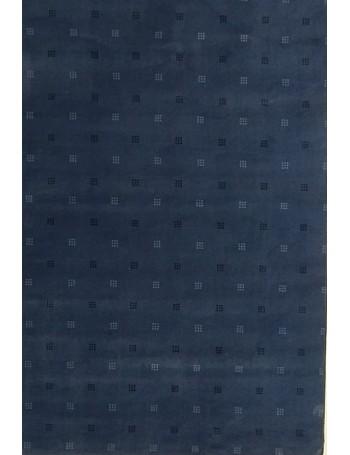 Carpet eco Blue