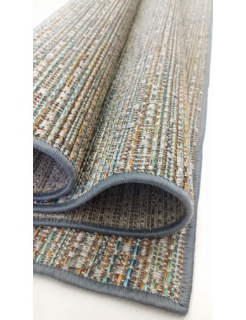 Carpet mat Grey N130