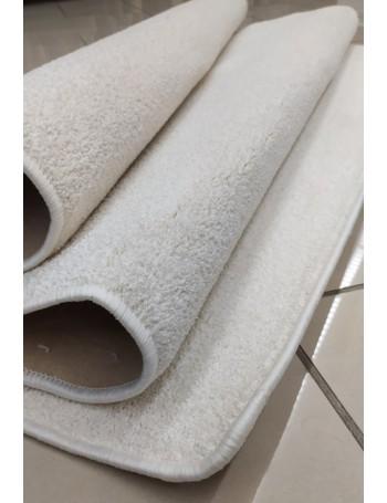 Carpet eco Beige