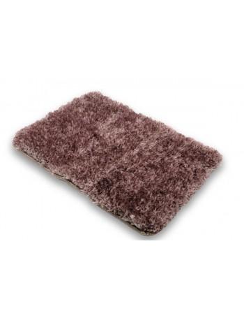 Carpet Loft 180 Lilac