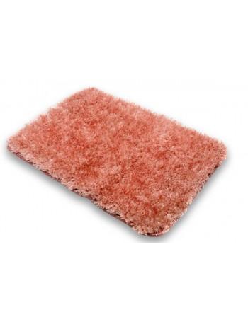 Χαλομοκέτα Loft 240 Pink