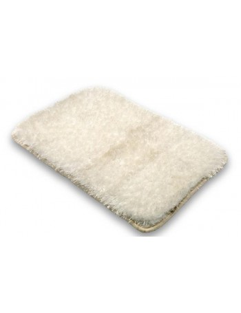Carpet Loft 360 White