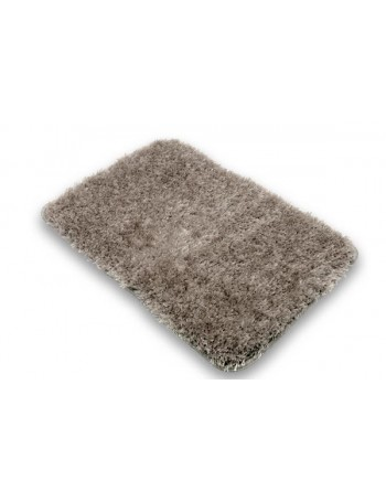 Carpet Loft 450 Grey