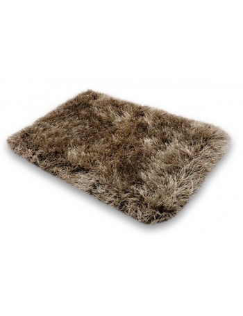 Carpet Lily 44 Taupe