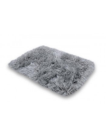 Carpet Lily 66 Grey