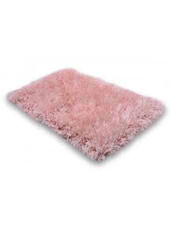 Χαλομοκέτα Lily 88 Pink