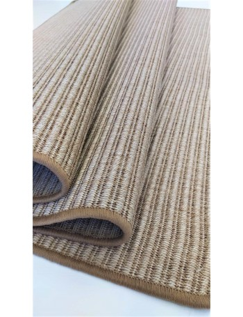 Carpet mat Beige N140