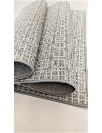 Carpet mat Grey N180
