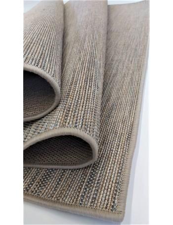 Carpet mat Beige N230