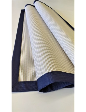 Carpet mat 805