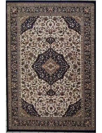 Carpet Persa Classic 1444 Navy