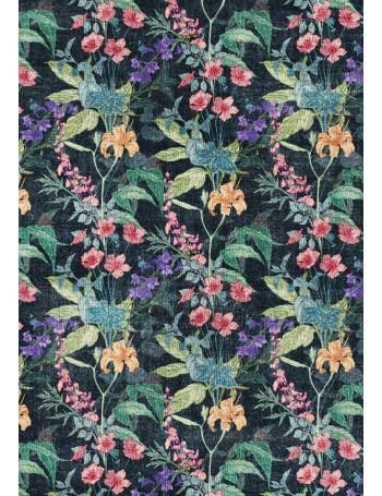 Carpet Fiori 9111