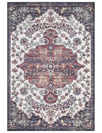 Carpet Boho 8596AG9 MULTI