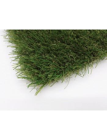 Artificial Grass Dionisos 33mm