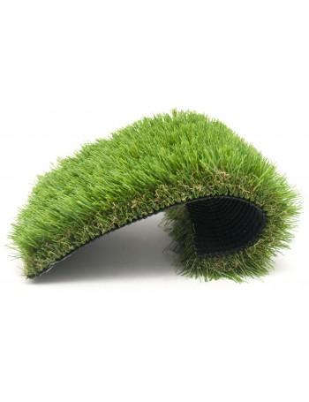 Artificial Grass Kythnos 35mm