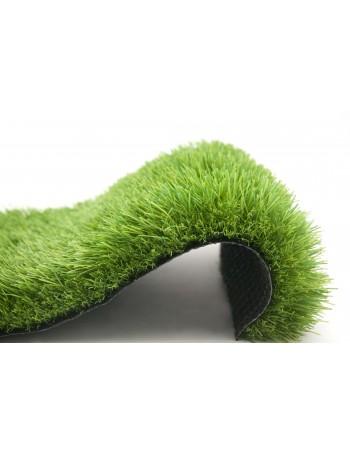 Artificial Grass Amorgos 40mm