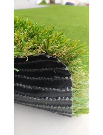 Artificial Grass Blade 40mm