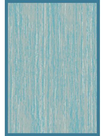Carpet Vagio Scratch A648BCD