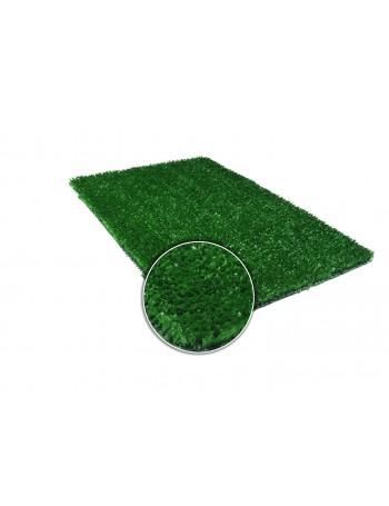 Artificial Grass Prato...