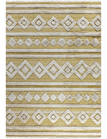Carpet Nomad 22322/16