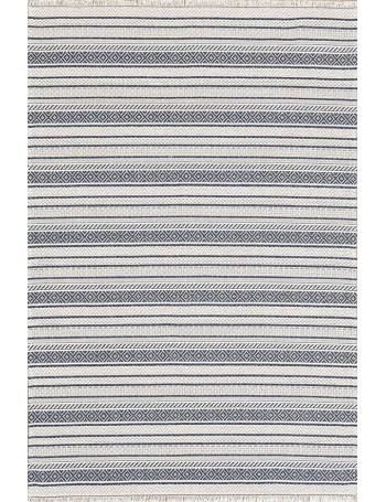 Carpet Kasbah 2743/604