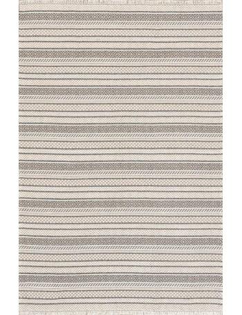 Carpet Kasbah 2743/602