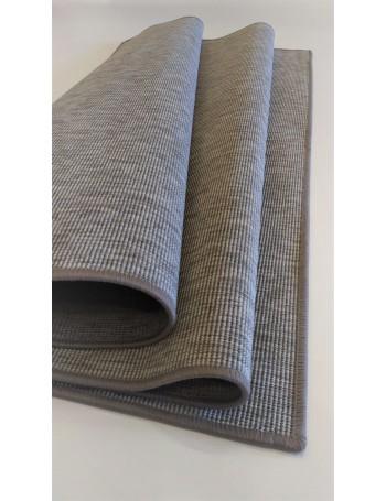 Carpet mat Brown N290