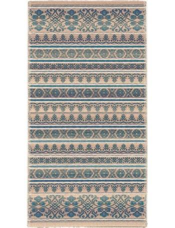 Carpet Brando 11X
