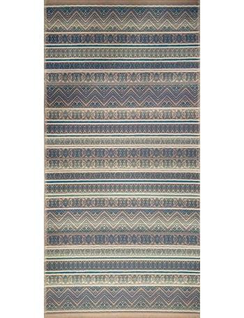 Carpet Brando 12X