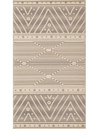 Carpet Brando 50W
