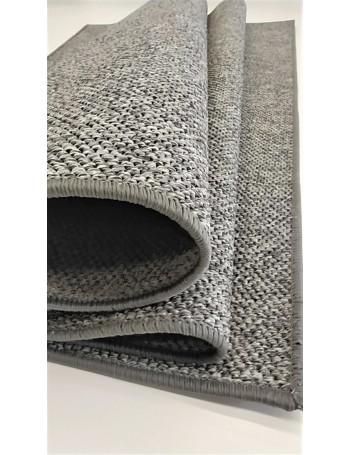 Carpet mat Grey N300