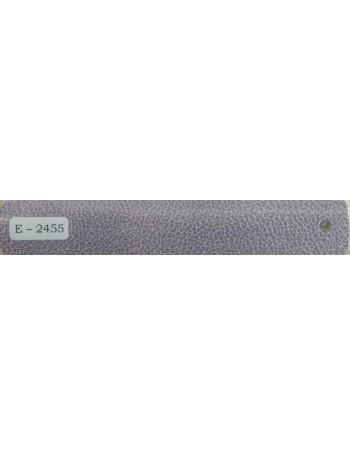 Aluminium Roller 2455 - 25mm
