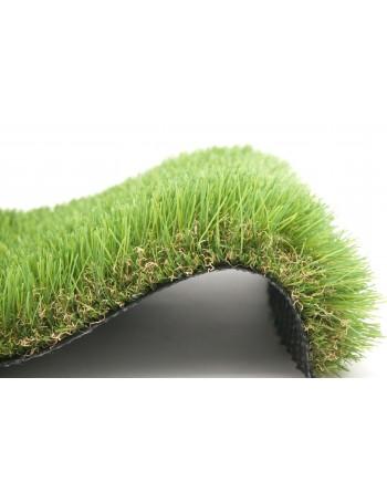 Artificial Grass Mykonos 40mm