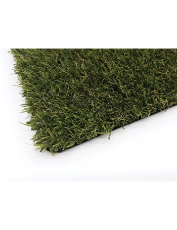 Artificial Grass Estate 23mm