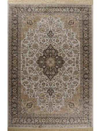 Carpet Sonia 1258/260440