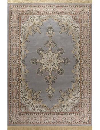 Carpet Sonia 1347/308110