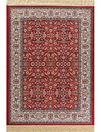Carpet Sonia 240/301220