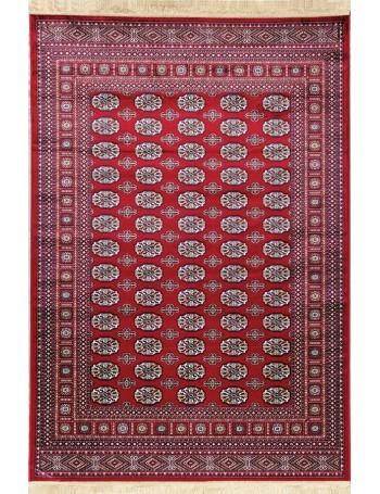 Carpet Sonia 248/301220