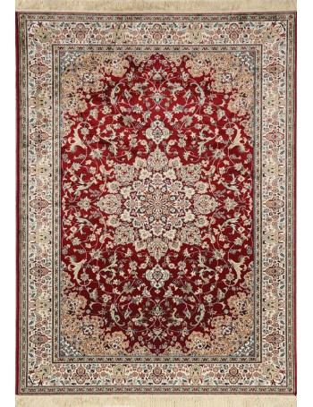 Carpet Sonia 551/301220