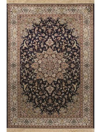 Carpet Sonia 551/301330