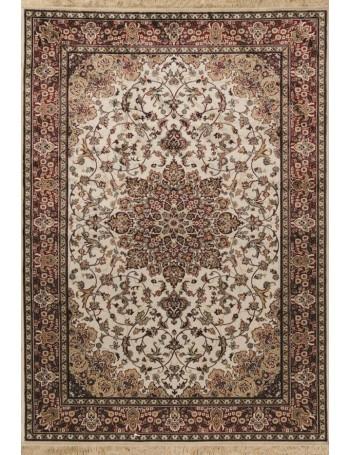 Carpet Sonia 551/301440
